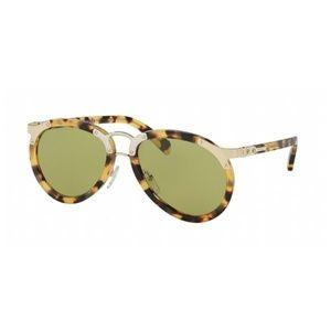 PRADA SPR01T color 7S04K2 Sunglasses